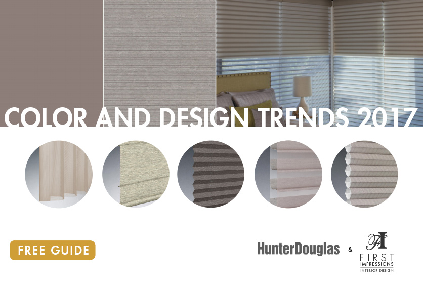 latest window treatment trends casual window treatment color design trends 2017 bay area experts guide