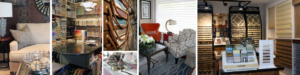east-bay-interior-design-coop