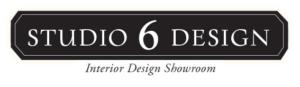 studio-6-interior-design-showroom