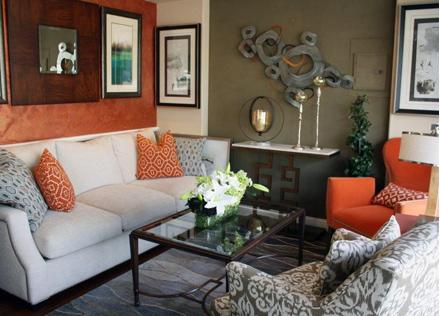 buy-designer-furniture-walnut-creek