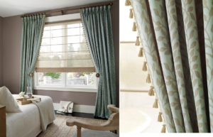 Custom-Drapes-Bedroom