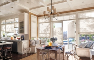 Duette-Honeycomb-Shades-Kitchen
