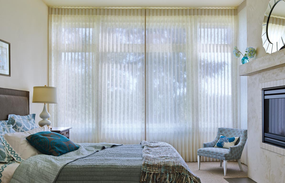 Privacy-Sheer-window-treatment_Bedroom