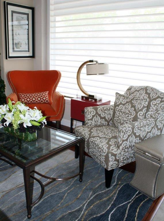 Custom Furniture Upholstery Bay Areaadmin2017 06 29t22 34 47 00