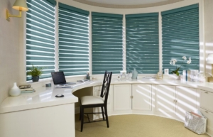 custom-window-shades-orinda-office