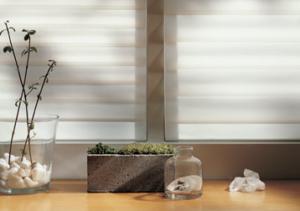 expert-window-treatment-specialist-walnut-creek