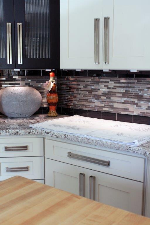 kitchen-backsplash-tile-samples-bay-area - Bay Area Interior ...