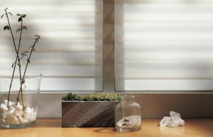 pirouette-window-shades-kitchen-walnut-creek