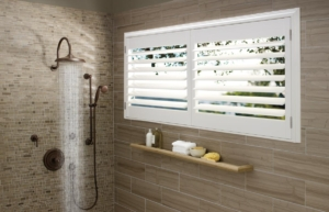 shutters-walnut-creek-bathroom