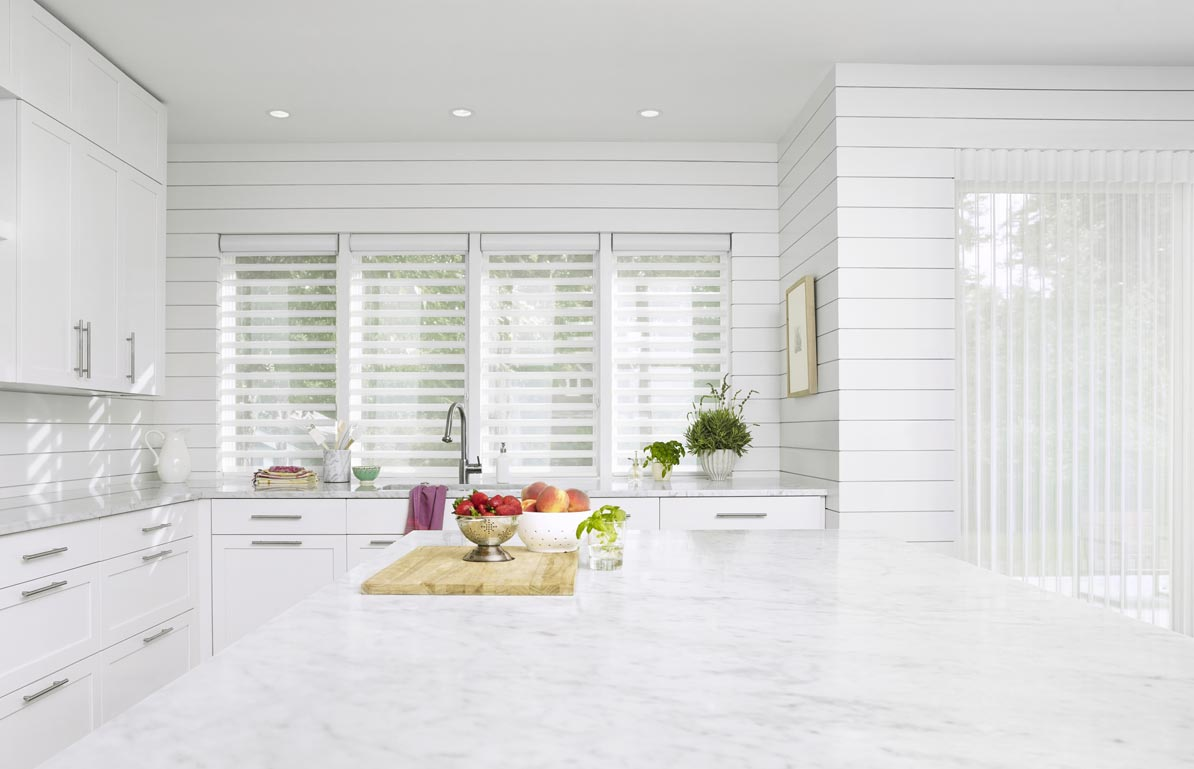 window-coverings-kitchen-alamo