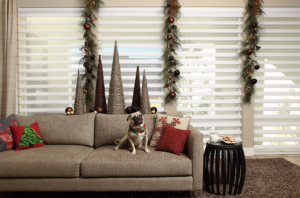 season-style-hunter-douglas-pirouette-walnut-creek