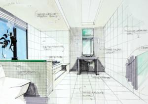 east-bay-project-management-design