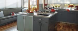 hunter-douglas-kitchen-designer-east-bay-interior-designer