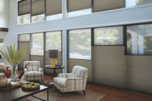 buy-duette-honeycomb-shades-hunter-douglas-walnut-creek