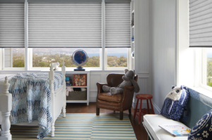 buy-sonnette-roller-shades-hunter-douglas-walnut-creek