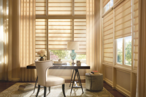 buy-vignette-roman-shades-hunter-douglas-walnut-creek