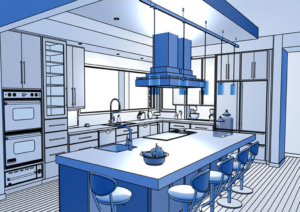 ruby-hill-2d-kitchen-remodel-interior-design