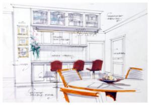 ruby-hill-kitchen-living-room-design