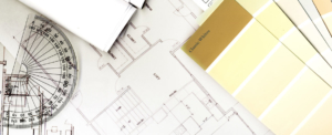 ruby-hill-space-planning-interior-design