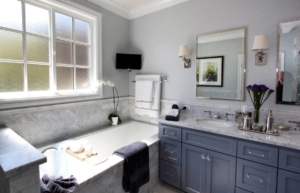 alamo-master-bathroom-interior-designer