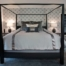 danville-master-bathroom-interior-designer-gallery
