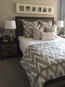 bedroom-remodel-custom-bedding-walnut-creek