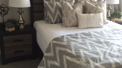bedroom-remodel-custom-bedding-walnut-creek