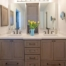 danville-bathroom-designer-gallery