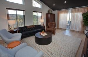 danville-interior-designer-living-room