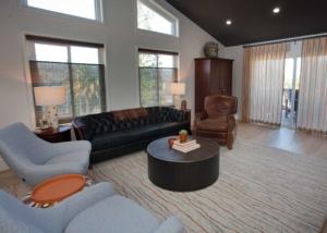 danville-interior-designer-living-room-gallery