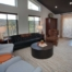 danville-interior-designer-living-room-gallery