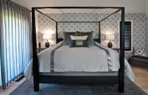 danville-interior-designer-master-bedroom