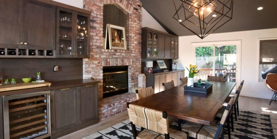 danville-interior-designer-transitional-dining-room-gallery