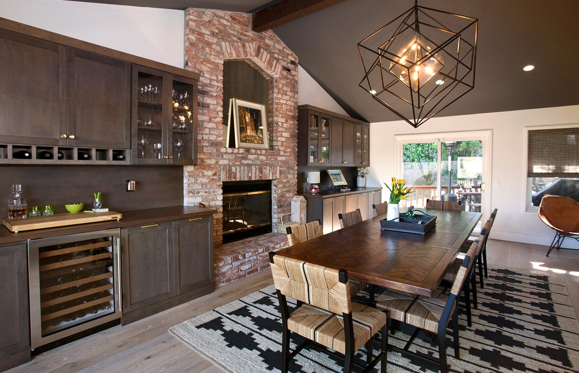 danville-interior-designer-transitional-dining-room