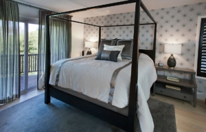 danville-interior-designer-transitional-master-bedroom