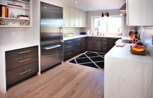 danville-transitional-kitchen-designer