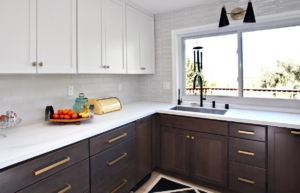 danville-transitional-kitchen-designer-close-up