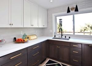 danville-transitional-kitchen-designer-close-up-gallery