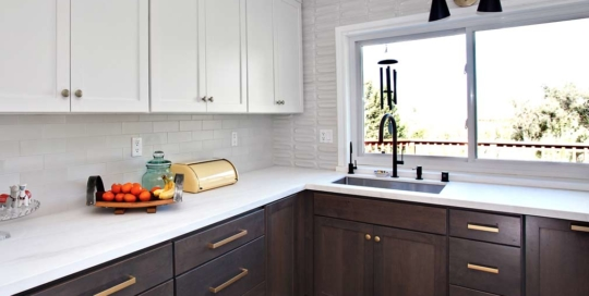 danville-transitional-kitchen-designer-close-up-gallery