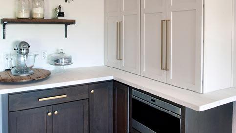 kitchen-designer-remodel-lafayette