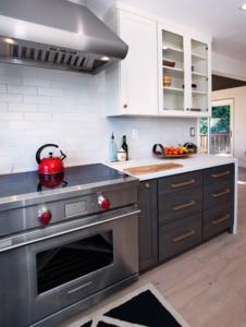 kitchen-renovation-danville-designer