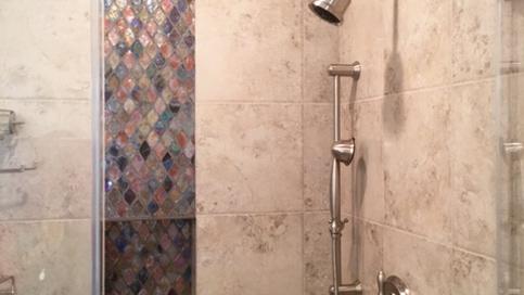 lafayette-bathroom-renvoation