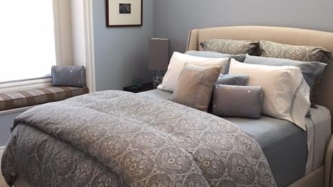 ruby-hill-master-bedroom-interior-designer