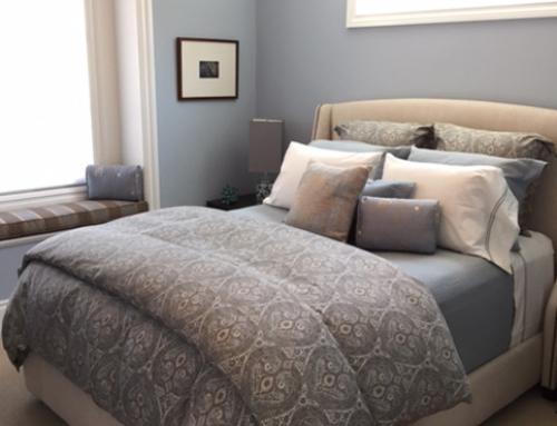 Master Bedroom Remodel – Ruby Hill
