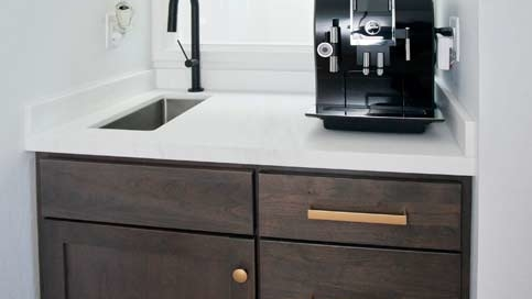 walnut-creek-coffee-bar-interior-design