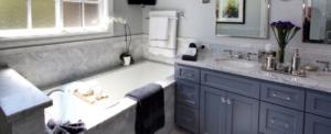kitchen-bath-design-build-remodel-walnut-creek
