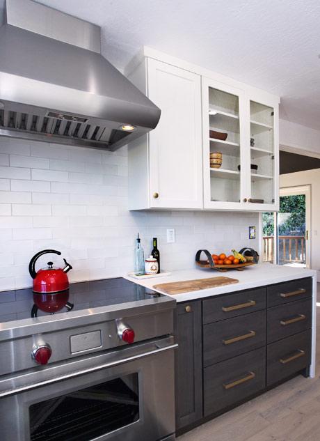 kitchen-remodel-danville