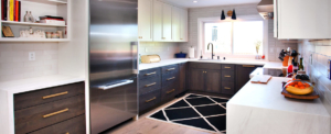 walnut-creek-kitchen-design-build-remodel