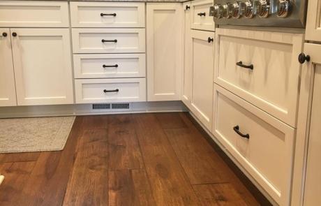 Starmark-cabinetry-walnut-creek-transitional-kitchen