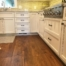 Starmark-cabinetry-walnut-creek-transitional-kitchen